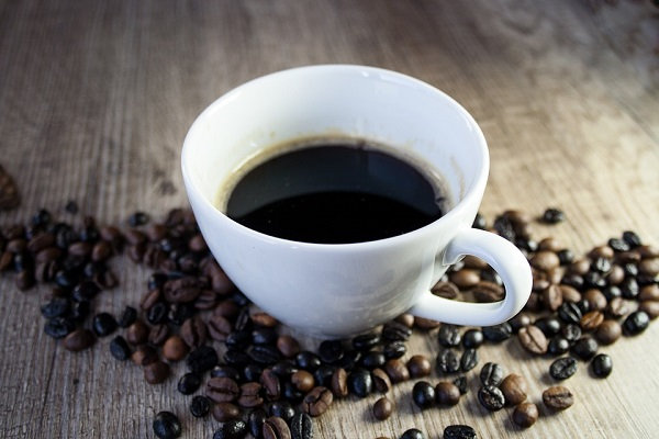 Kopi Pencegah Diabetes via https://pixabay.com/en/photos/coffee%20break/