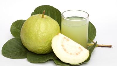 Image result wey dey for Guava leaf mouthwash?
