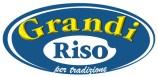 Logo-GRANDI-RISO-1