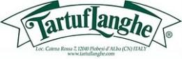 Tartuflanghe_logo_ok jpg