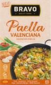 paella-valenciana-400