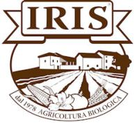 logo iris ok