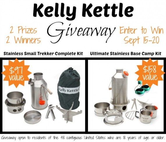 kelly-kettle-group-giveaway