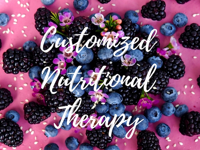Nutritional Therapy,Online Nutritionist, Boulder Nutritionist, Nederland Nutritionist, Online Nutrition Coach, Online Health Coach, Online Wellness Coach