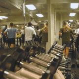 Vuoi un fisico magro? L'esercizio fisico da solo non basta!