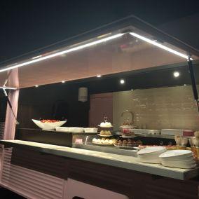Cintjens Cookery Foodtruckbestellen