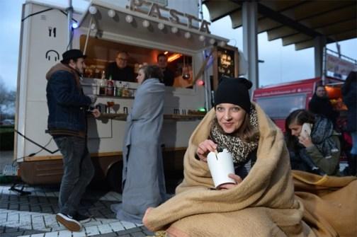 Campos Food Truck Foodtruckbestellen.be