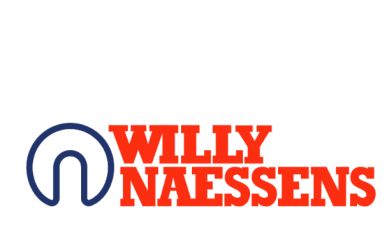 Willy Naessens - Foodtrucks
