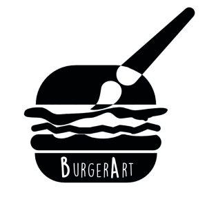 BurgerArt