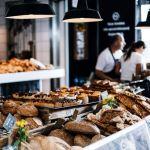 Checklist: 10 dingen die je moet weten voor je een foodtruck bestelt