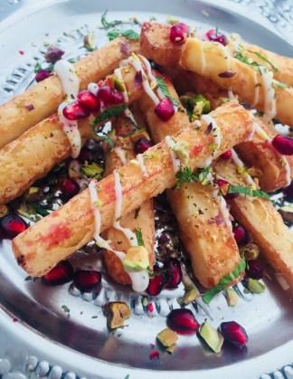 Khobez Foodtruck