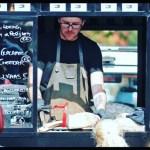 Foodtruck succesverhaal: RemorK, Original Haute Croques & Bagel Burgers