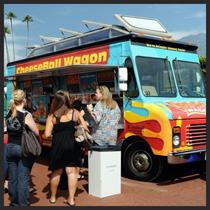 Food Truck Provider