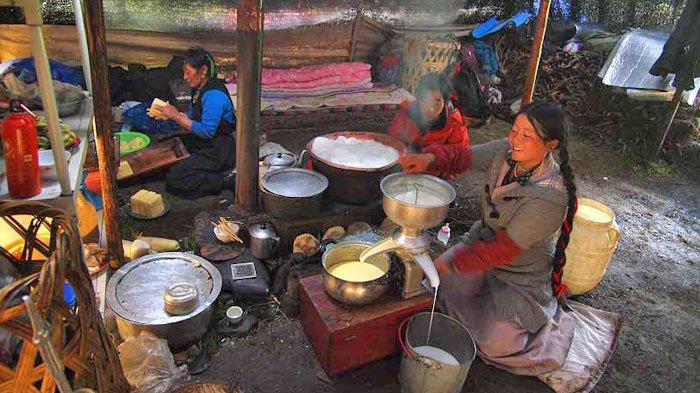 tibet-yak-butter-tea