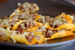 Cheesy-Beef-Chips