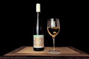 Weintipp der Woche: Sauvignon Blanc II – Weingut von Winning
