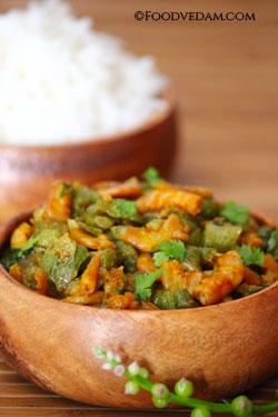 -prawns-ridge-gourd-curry