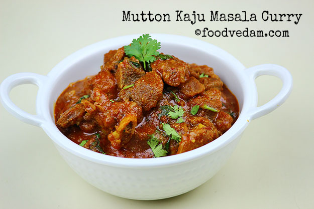 Mutton-Kaju-Masala2