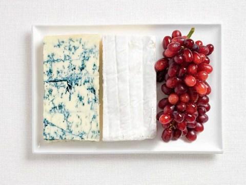 france bluecheese