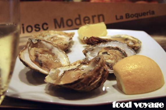 food-015-(1)