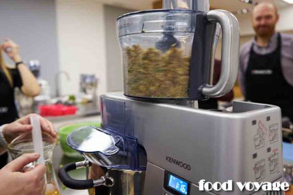 kenwood-cooking-chef 4