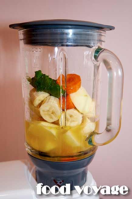 orange-smoothie-2