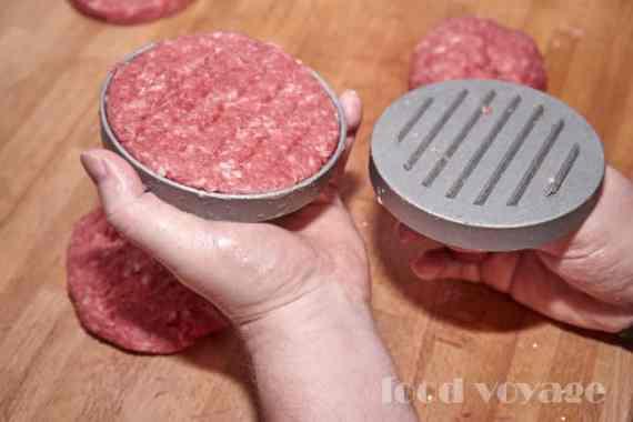 burger181