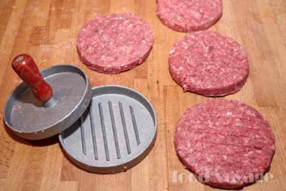 burger182