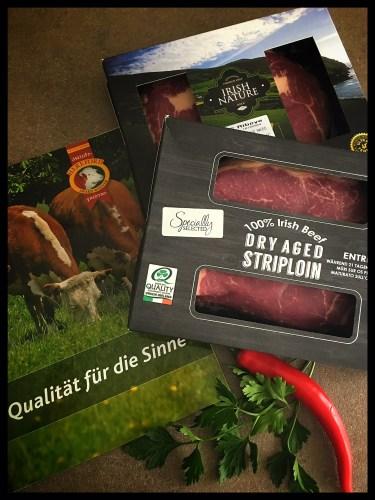 dry aged beef, entrecote, ribeye, irish, foodwerk.ch, bbq contest, delicarna, irish beef