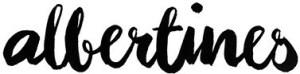 albertines