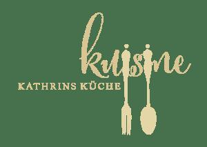 kuisine_logo