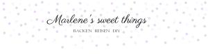 marlenes_sweet_things