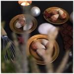 Schokolade, Mandeln, Plätzchen, Gebäck, Keks, foodwerk.ch, swiss food blogger, swiss food blog, foodblogs, schweiz, Weihnachten