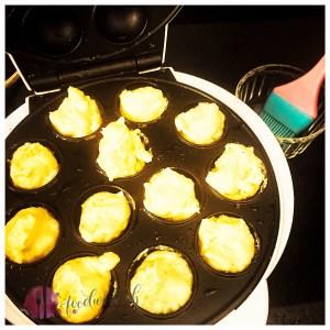 quark, magerquark, zitrone, fasching, fasnacht, fettarm, gebaeck, cake pop, cakepop maker, teig, quarkbaellchen, zimt, zucker, puderzucker, karneval, idee, einfach kochen, einfaches rezept, rezepte, schweizer foodblogs, foodwerk.ch, foodwerk, foodblog, blog, food, kochen, backen, cook, bake, swiss, swiss foodblog, foodblogger, foodie, instafood
