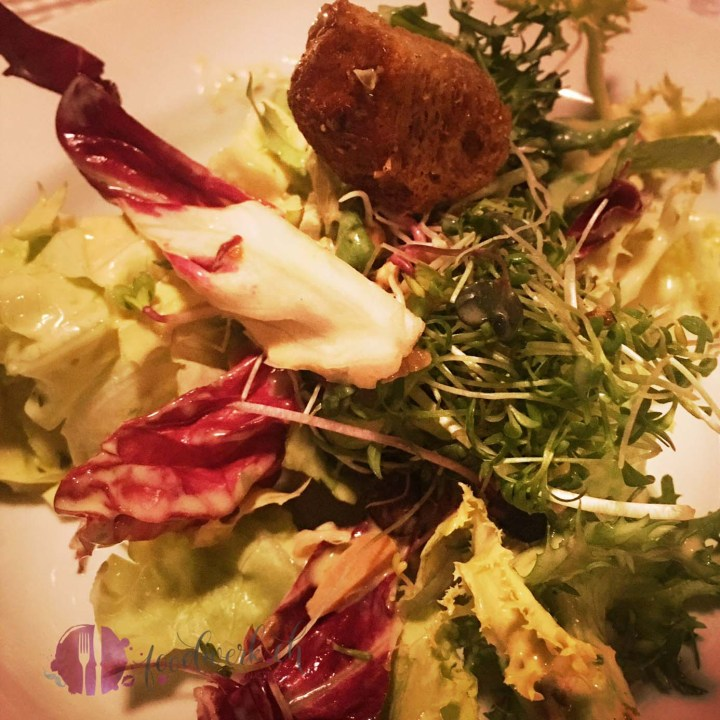 #localgusto, #local.ch, #gartenhaus1313, app, launch, Blogger aus Luzern, Luzern, Restaurant, Essen, Event, share and eat, kaese, suppe, brot, urchig, omas kueche, tradition, idee, einfach kochen, einfaches rezept, rezepte, schweizer foodblogs, foodwerk.ch, foodwerk, foodblog, blog, food, kochen, backen, cook, bake, swiss, swiss foodblog, foodblogger, foodie, instafood