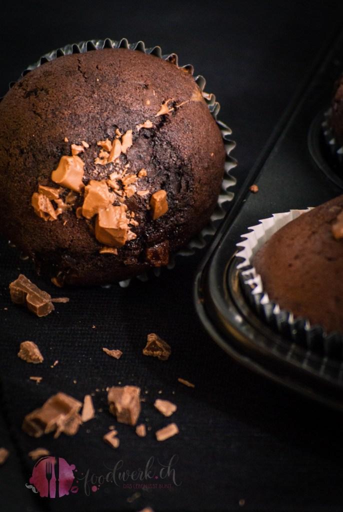 schokolade, muffin, schoko, bestes muffin rezept, muffin, backen, bake, sweet, süss, schokoholic, yummy, yum, Rezept, idee, einfach kochen, einfaches rezept, rezepte, schweizer foodblogs, foodwerk.ch, foodwerk, foodblog, blog, food, kochen, backen, cook, bake, swiss, swiss foodblog, foodblogger, foodie, instafood, foodblogs,