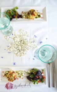 zoodels, zucchetti, zucchini, was mit zuchetti machen, Rezept, idee, einfach kochen, einfaches rezept, rezepte, schweizer foodblogs, foodwerk.ch, foodwerk, foodblog, blog, food, kochen, backen, cook, bake, swiss, swiss foodblog, foodblogger, foodie, instafood, foodblogs, familyblog