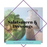 salatsaucen dressing galerie