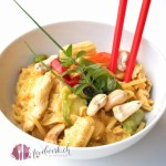 One Pot Thai mix-findus