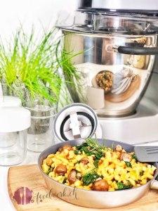 Suesskartoffeln, spaetzli. spaetzle, beilage, healthy, lowcarb, low carb, sweet potatoe, pfanne, idee, einfach kochen, einfaches rezept, rezepte, schweizer foodblogs, foodwerk.ch, foodwerk, foodblog, blog, food, kochen, backen, cook, bake, swiss, swiss foodblog, foodblogger, foodie, instafood, schweizer foodblog, luzern, kochanleitung, foodies, foodporn, rezept ideen, menuevorschlaege, menueplan, vorspeise, hauptgang, dessert, familyblog