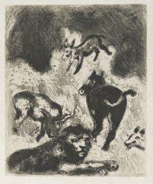 Chagall_-il_leone_divenuto_vecchio__591x709_