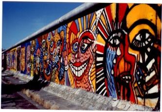 muro 7