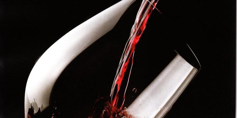 wine/ Schenk Italian Wineries, Vinitaly con sempre più buyer 2019 un'ottima annata
