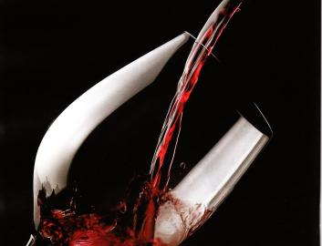 vino_roso