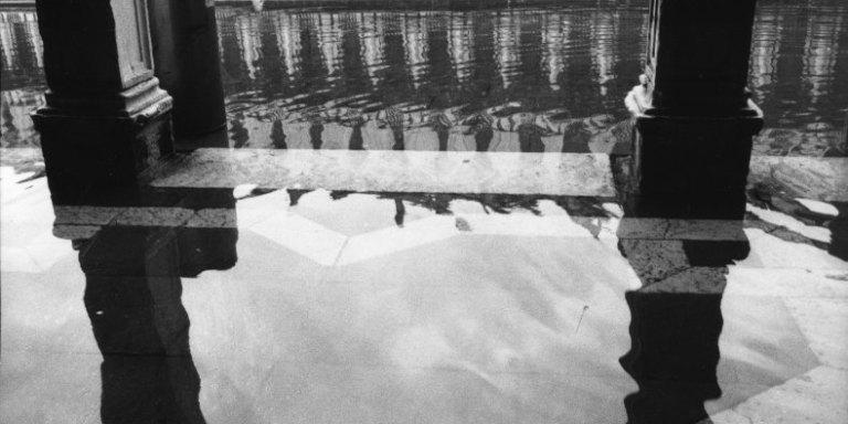 Anteprima Amarone:  Si festeggiano a febbraio i 50 anni del Consorzio