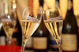 Wine/ Che Soave sarà il 2018