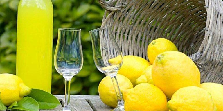 Wine/ A Bolgheri le Fornacelle come gli Etruschi e il mare