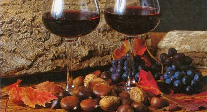 WINE/ BRUNELLO DI MONTALCINO, AMBASCIATORE NEL MONDO IN EXPORT IL 70% DELLA PRODUZIONE