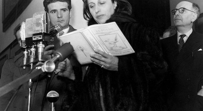 Masi/ Le donne del vino si ispirano al cinema e alla  femminilità per i 30 anni dell'Associazione Veneto