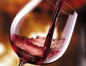 WINE/ BUSINESS STRATEGIES, IN CINA IL MADE IN ITALY SI CONCENTRA SU ARREDO DESIGN E TURISMO, IL VINO SOLO 1% TRAFFICO SU BAIDU